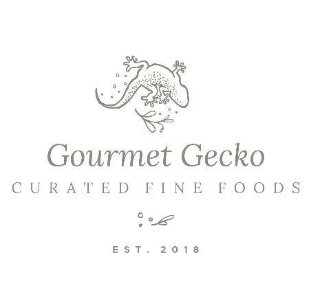 Curated Fine Foods